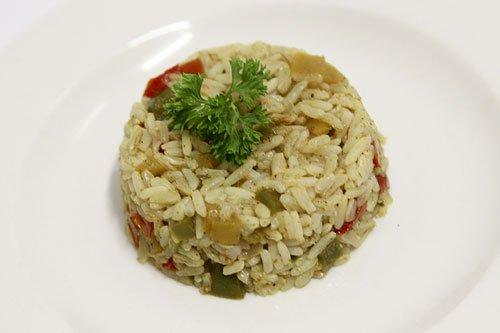 Curried Rice Salad2